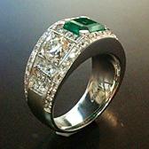 jewelry_07